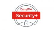 Security+ Exam